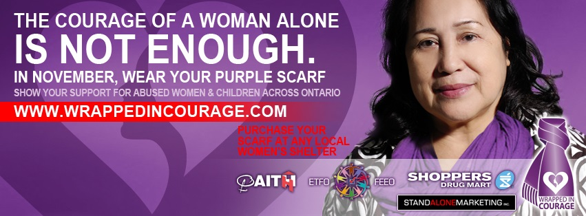purplescarf_facebook_3_NEW_2.jpg